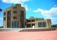 Хотел Соли Инвикто, с.Еленово